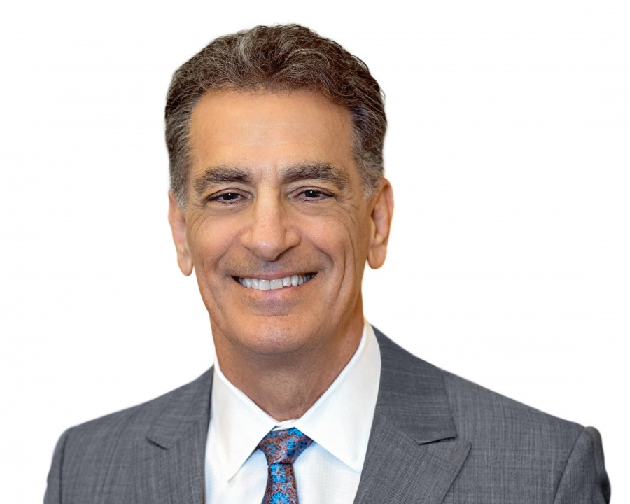 Attorney Jeff Lerman
